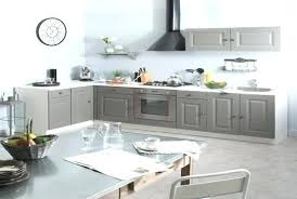 accessoire meuble d angle cuisine accessoire meuble cuisine amenagement meuble dangle magic corner