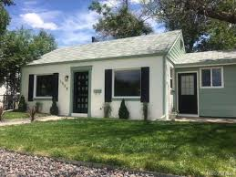 1558 syracuse street denver co residential detached for sale