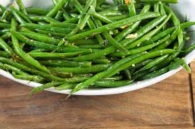 green bean thanksgiving recipes make ahead fresh green beans