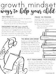 best 25 parent letters ideas on pinterest kindergarten parent