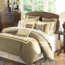 Walmart Bed In A Bag Sets Bed Comforter Sets Size Daybed At Walmart Cheap