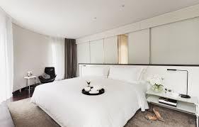 captivating 70 white hotel decoration design decoration of modern interior design in memmo alfama hotel qisiq room decorating
