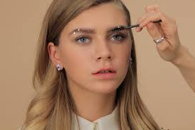 8 Makeup Tutorials That Will Transform Your Face For Halloween by Beauty U2013 New Trends Fashionable Makeup Looks