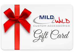 gift card specials specials sales for custom accessories mild 2 lakeland fl
