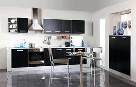 meuble haut de cuisine castorama element haut cuisine element 1 season x h x p fixation meuble haut