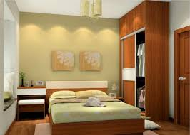 Bedroom Architecture Design Architecture Style Bedrooms Bathroom King
