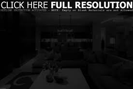 Black And White Living Room Ideas by Modern Black And White Living Room Ideas Home Design Ideas