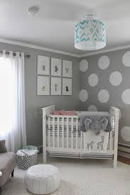 Owl Curtains For Nursery by 9 Ways To Banish Blues And Pinks For A Gender Neutral Nursery