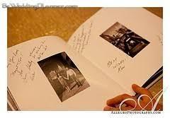 regency wedding invitations regency wedding invitations regency wedding invitations