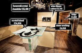 zilli home interiors 19 zilli home interiors dining table images kitchen