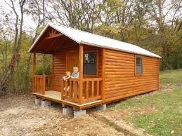 Small Cottage Homes Small Log Cabins Factory Direct Portable Pre Built Cabins