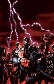deady teddy spirit halloween 86 best deadpool and spiderman images on pinterest marvel comics