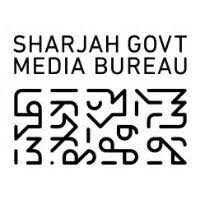 government bureau sharjah consultative council team visits govt media bureau offices