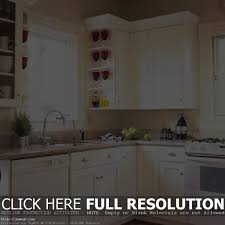 pictures of kitchen cabinets with knobs modern cabinets