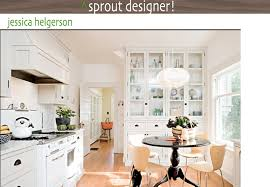 design sprout your guide to green design wallpaper