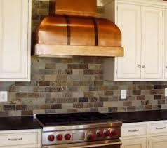 range hoods 5 stylish options for your kitchen bob vila