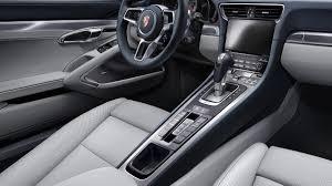 porsche cayman interior 2017 porsche 911 carrera s porsche mongolia