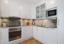 Standard Kitchen Cabinet Sizes Kitchen Room Kitchen Wall Cabinets Kitchen Cabinets Dimensions