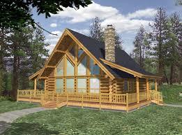 cabin style house plans uncategorized cabin style house plans for imposing log style