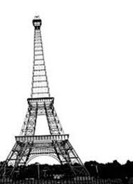 home depot overland mo black friday remember paris feature st louis news and events riverfront