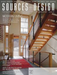 repp mclain design and construction press