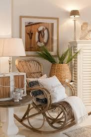 home interiors shop 206 best riviera maison haus home images on