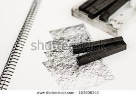 artist sketch pad stock images royalty free images u0026 vectors