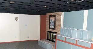 ceiling imposing false ceiling materials gypsum board horrible