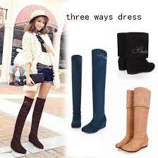 womens boots size 14 get cheap 39 s boots size 13 aliexpress com