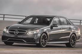 2016 mercedes benz e class warning reviews top 10 problems