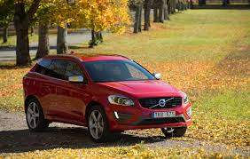 volvo group canada volvo car group announces december and full year 2013 retail sales