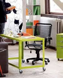 Bungee Desk Chair Dose Of Design Love It Bungee Office Chair