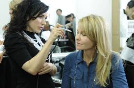 best makeup school los angeles best makeup artist school los angeles fay
