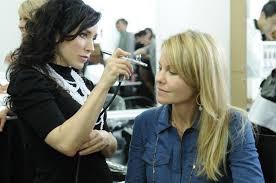 best makeup school in los angeles best makeup artist school los angeles fay