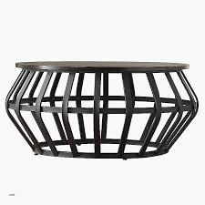 round stone top coffee table elegant round slate top coffee table brickrooms interior design