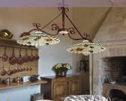 ladario per cucina classica gallery of ladari da cucina classica trova le migliori idee per