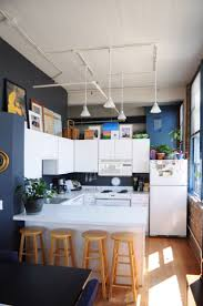 101 best living pod small apartment images on pinterest home