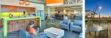 Coolest Office Furniture by Office Furniture Phoenix Corporate Interior Systems The Coolest