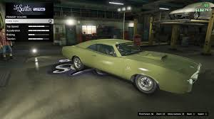 Custom Paint Color Kustom Crew Color Requests Vehicles Gtaforums