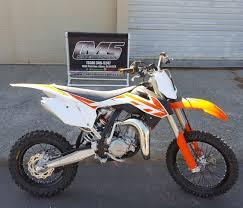 ktm motocross bikes for sale 2017 ktm 85 sx for sale in chico ca chico motorsports 800 356