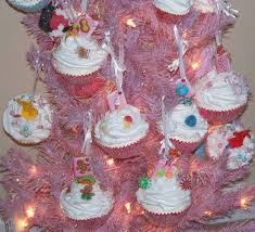 108 best candyland christmas tree images on pinterest candy land