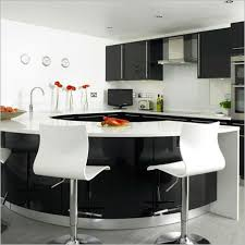Commercial Kitchen Designers Kitchen Design Amazing Modern Kitchen Design Ideas Commercial