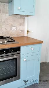 Kitchen Units Kitchen Installation And Free Standing Units Make Over Revamp Or