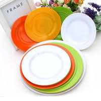 Buffet Plates Wholesale by Wholesale Buffet Plates Buy Cheap Buffet Plates From Chinese