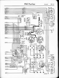 wiring diagrams car ac wiring diagram free electrical wiring