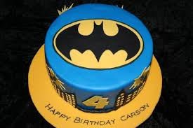 batman cake ideas batman cake cakecentral