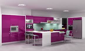 How To Design My Kitchen Floor Plan Design My Kitchen Kitchen Design My Kitchen Design My Kitchen