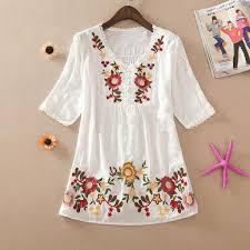 womens cotton blouses s cotton blouses blouse styles
