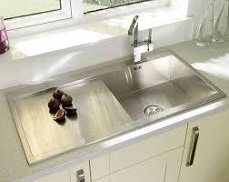 Square Kitchen Sinks by 17 Best Sinks Images On Pinterest Kitchen Ideas Undermount