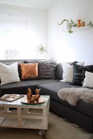 wohnzimmer grau wei steine wohnzimmer grau weiß steine marke auf plus haus renovierung mit